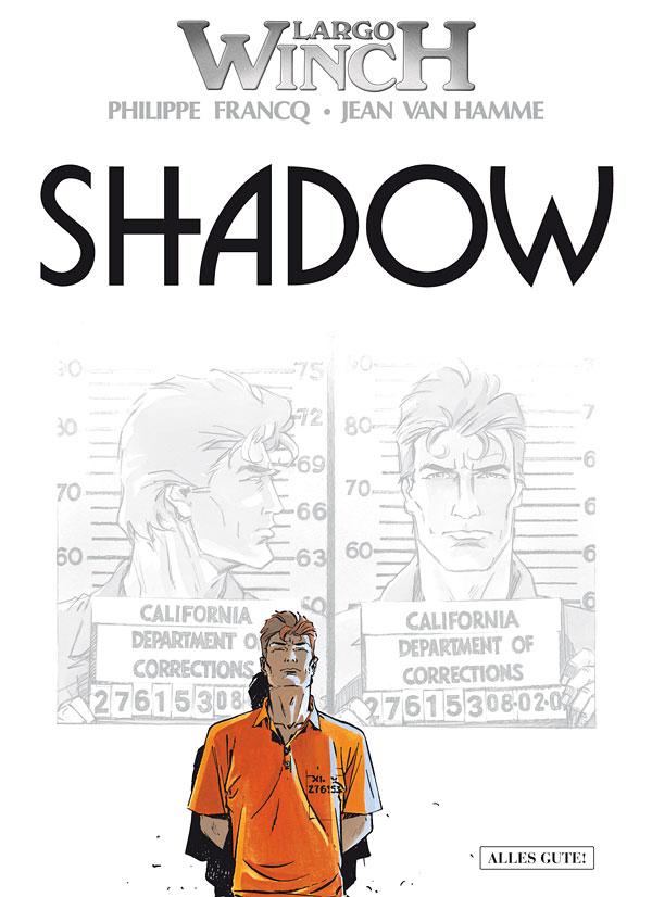 12. Shadow